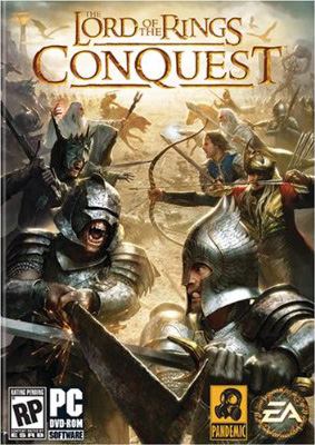 http://pc.igri.bg/photos/box/PC/the_lord_of_the_rings_conquest_pc_box.jpg